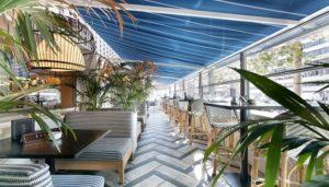 restaurante-dogma-jardin-te-veo-en-madrid.jpg