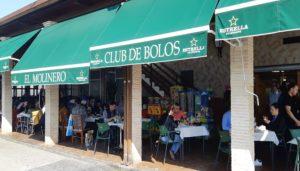 restaurante-el-molinero-terraza-te-veo-en-madrid.jpg