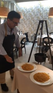 restaurante-elcaldero-arroz-te-veo-en-murcia.jpg