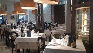 restaurante-elcaldero-sala-te-veo-en-murcia.jpg