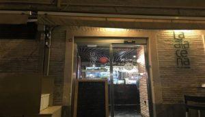 restaurante-la-alacena-de-las-claras-te-veo-en-madrid-2.jpg