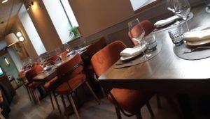 restaurante-la-cabía-de-chamberi-rincon-sala-te-veo-en-madrid.jpg