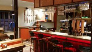 restaurante-la-cabía-de-chamberi-zona-de-barra-te-veo-en-madrid-3.jpg