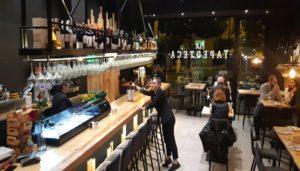 restaurante-la-tapeoteca-barra-te-veo-en-madrid.jpg