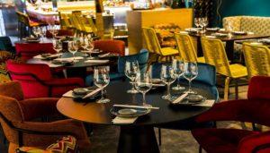 restaurante-nakama-detalle-sala-te-veo-en-madrid.jpg