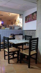 restaurante-rajputh-rincon-sala-te-veo-en-madrid.jpg