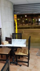 restaurante-rajputh-rincon-terraza-te-veo-en-madrid.jpg