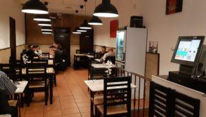 restaurante-rajputh-sala-horizontal-te-veo-en-madrid.jpg