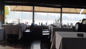 restaurante-vellavista-gijon-te-veo-en-madrid.jpg