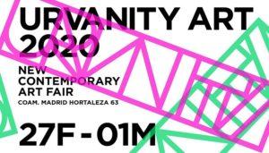 urvanity-2020-feria-te-veo-en-madrid.jpg