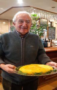 las-mejores-tortillas-meson-pasairiños-dueño-te-veo-en-madrid.jpg
