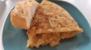 los-mejores-pinchos-tortilla-te-veo-en-madrid.jpg