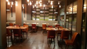 restaurante-bloved-sala-grande-te-veo-en-madrid.jpg