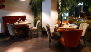 restaurante-bloved-sala-te-veo-en-madrid.jpg
