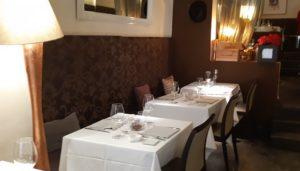 restaurante-giogia-rincon-sala-te-veo-en-madrid.jpg