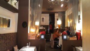 restaurante-giogia-sala-te-veo-en-madrid.jpg