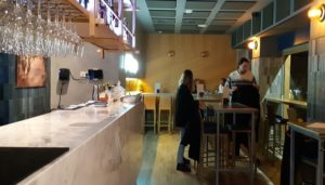 restaurante-neotaberna-santerra-barra-te-veo-en-madrid.jpg