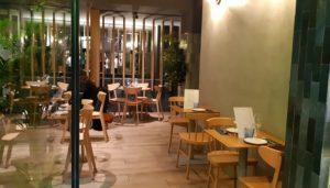 descubrimientos-marzo.2020-restaurante-neotaberna-santerra-sala-te-veo-en-madrid.jpg