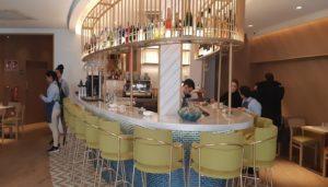 restaurante-platica-barra-te-veo-en-madrid-2.jpg