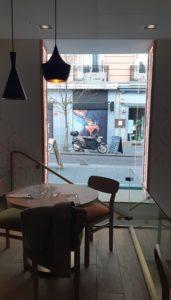 restaurante-platica-rincon-barra-te-veo-en-madrid-2.jpg