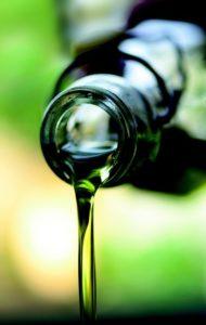 aceite-de-oliva-cata-de-aceites-casera-te-veo-en-madrid.jpg