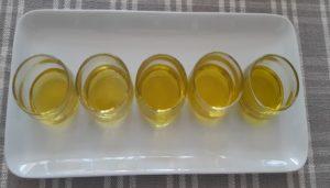 cata-de-cinco-aceites-te-veo-en-madrid.jpg