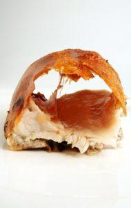 cochinillo-de-mario-sandoval-cocque-receta-te-veo-en-madrid.jpg