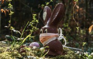 conejos-huevos-de-pascua-homenaje-a-los-que-nos-cuidan-te-veo-en-madrid.jpg