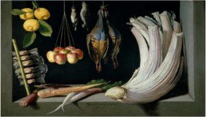 delcias-pintadas-itinerario-museo-del-prado-sanchez-cotan-te-veo-en-madrid.jpg