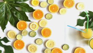 pollo-con.naranja-y-limon-te-veo-en-madrid.jpg
