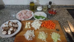 pollo-de-diego-manzanares-la-veronica-ingredientes-te-veo-en-madrid.jpg