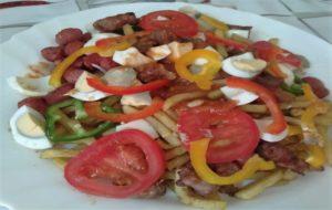 receta-boliviana-pique-macho-te-veo-en-madrid.jpg