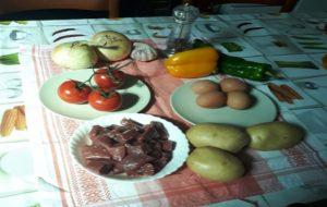 receta-pique-macho-ingredientes-te-veo-en-madrid.jpg