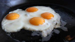 receta-pisto-murciano-hevos-y-langostinos- toque-de-juan-pozuelo-te-veo-en-madrid.jpg
