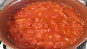 receta-pisto-murciano-tomates-toque-de-juan-pozuelo-te-veo-en-madrid-2.jpg