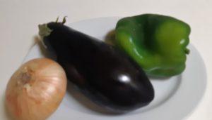 receta-pisto-murciano-veduras-te-veo-en-madrid.jpg