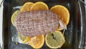 receta-pollo-con-citricos-te-veo-en-madrid.jpg
