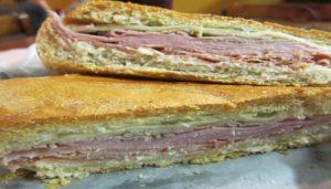 andwich-cubano-receta-lucinda-huerta-imagen-te-veo-en-madrid.jpg