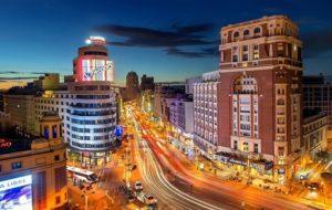los-mejores-restaurantes-de-madrid-2021-clasificados-por-precio