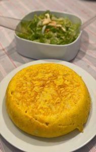 tortilla-de-patata-pepa-muñoz-el-quenco-de-pepa-te-veo-en-madrid.jpg