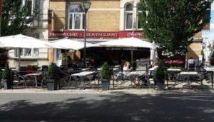 visitamos-bruselas-en-el-dia-de-europa-le-saint-hubert-te-veo-en-madrid.jpg
