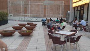 Otras-terrazas-para-disfrutar-madrid-torikey-te-veo-en-madrid.jpg