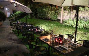 la-tabernita-de-arturo-soria-jardin-te-veo-en-madrid.jpg