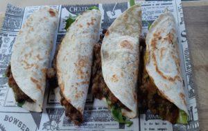 la-tabernita-de-arturo-soria-tacos-te-veo-en-madrid.jpg