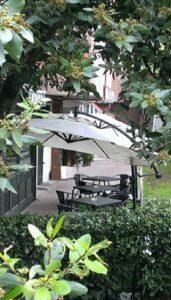 la-tabernita-de-arturo-soria-terraza-te-veo-en-madrid.jpg