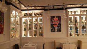 restaurante-fuga-rincon-sala-te-veo-en-madrid.jpg