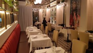 restaurante-fuga-sala-te-veo-en-madrid.jpg