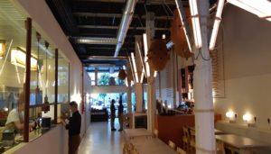 restaurante-mo-de-movimiento-panoramica-te-veo-en-madrid.jpg