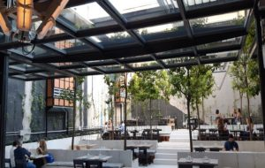 restaurante-mo-de-movimiento-panoramica-terraza-te-veo-en-madrid-1.jpg