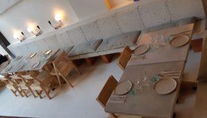 restaurante-mo-de-movimiento-rincon-sala-te-veo-en-madrid.jpg